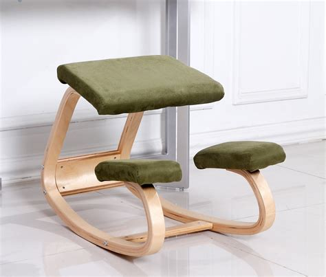 stool for desk buy ikayaa faux leather adjustable swivel office executive