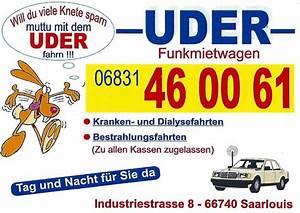As Autovermietung Saarlouis : uder manfred funkmietwagen tel 06831 4600 ~ Markanthonyermac.com Haus und Dekorationen