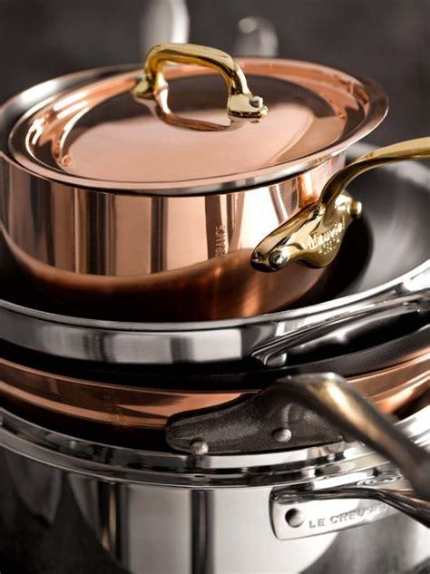 cookware european introducing williams sonoma april