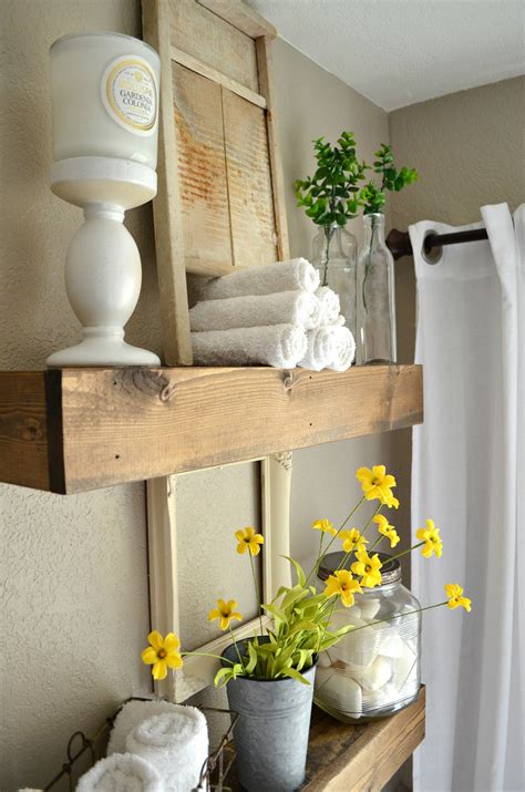 Vintage Farmhouse Decor by How To Easily Mix Vintage And Modern Decor