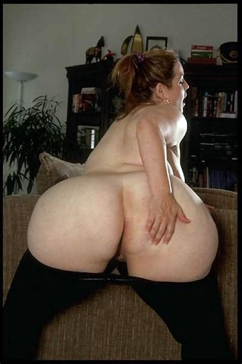 Mature Bbw Redhead Keri Big Butt Best Collection 97 Pics