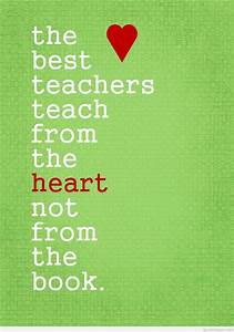 Best teachers quotes tumblr