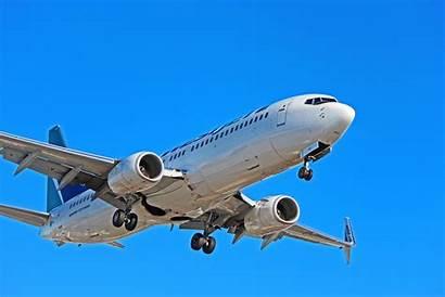 737 Boeing 800 Westjet Pearson International Airport