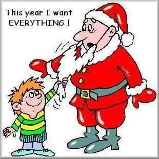 funny christmas jokes