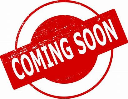Soon Coming Stamp Transparent Onlygfx Px 2338
