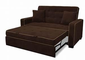 loveseat sofa bed solsta sleeper sofa ikea thesofa With loveseat sofa bed