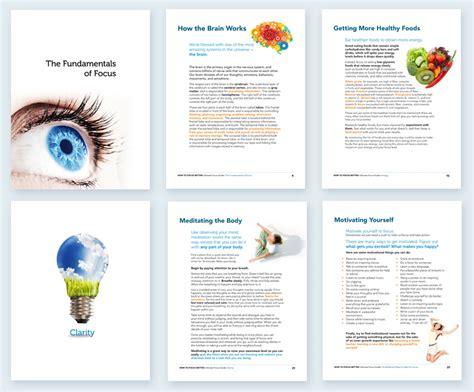 image gallery ebook designs