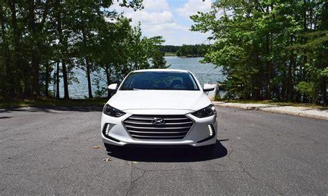 2017 Hyundai Elantra Eco by Hd Drive 2017 Hyundai Elantra Eco