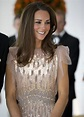 Kate Middleton Photos: the Stunning Style of a Duchess ...