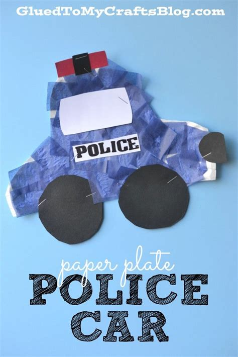 police badge craft for preschool 25 best ideas about officer crafts on 714