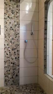 Mosaik Fliesen Dusche : badezimmer mosaik dusche ~ Orissabook.com Haus und Dekorationen