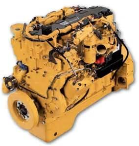 cat c7 engine problems caterpillar c7 engine wiring diagram get free image