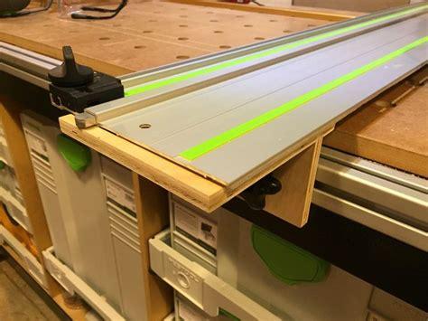 custom mft work station woodworking workbench