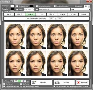Mehrere Bilder In Einem : mehrere passbilder auf einem format mehrere passfotos ~ Watch28wear.com Haus und Dekorationen