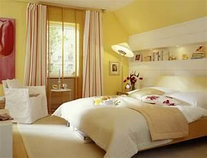 Zimmer Mit Schrägen : schlafzimmer dachschr ge ~ Lizthompson.info Haus und Dekorationen