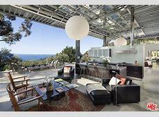 Natalie Portman Buys Modern Montecito Mansion for $65