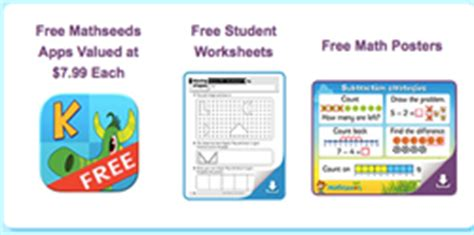 mathseeds releases classroom math resources for grades k 2