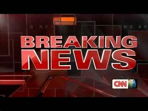 "CNN International ""Breaking News"" intro - YouTube"