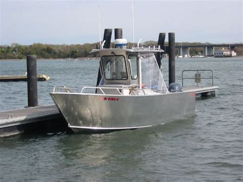 Boat Grey Hull by Pictures Of Gray Boats The Hull Boating And
