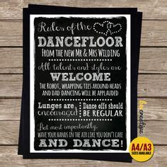 Funny Wedding Chalkboard Style Print Funny Party Decor. Small Wedding Venues Columbia Sc. Wedding Dress Designer Online Free Games. Rock My Wedding Photo Booth. Wedding Guest Book Zazzle. Candid Wedding Photography Goa. Wedding Planner Magazine South Africa. Wedding Music Order. Wedding Quotes Yahoo