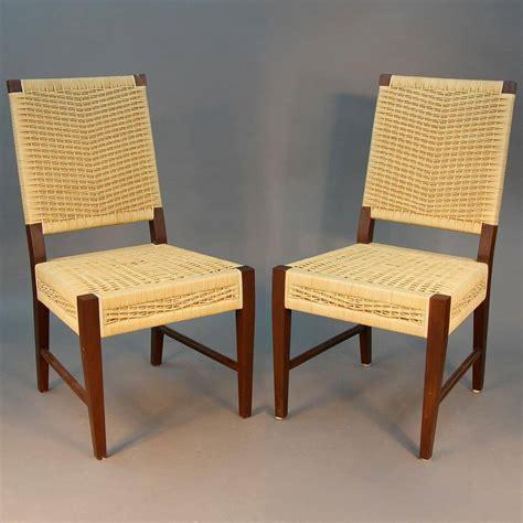 Furniture Modern Interior Furniture Design By Donghia