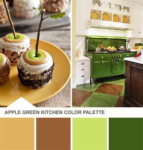 kitchen palette ideas 17 best images about colour palettes bhg on