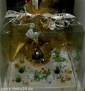 Geschenk Verpacken Folie : geschenkverpackungen hannover geschenke perfekt von profis dekoriert und verpackt ~ Orissabook.com Haus und Dekorationen
