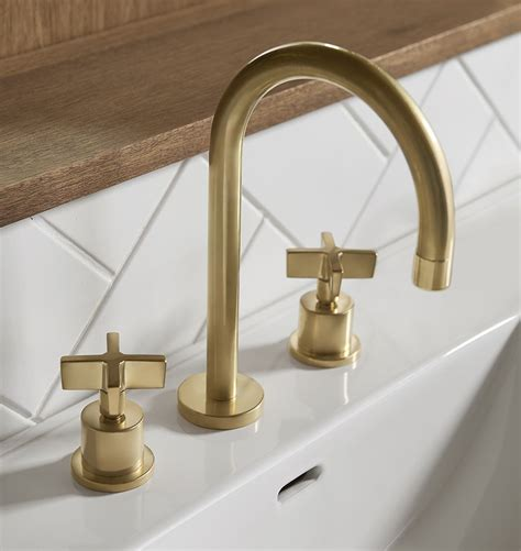 west slope faucet project sunny brook brass bathroom