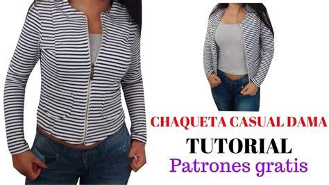 patrones camiseta mujer cuello buche - Ecosia 00c138e1020f