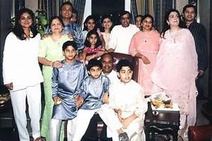 Dhirubhai Ambani: Latest News on Dhirubhai Ambani ...