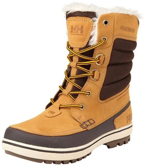 Winter Shoes That You Can Also Wear In The Snow Snow Boots Winter Boots Duzgo