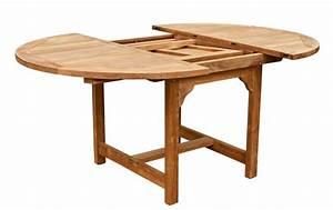 Round, Leaf, Table, -, 750, 00