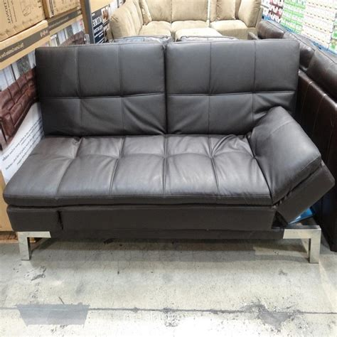 euro lounger sofa bed costco 20 choices of euro lounger sofa beds sofa ideas