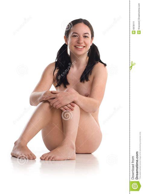 Naked Pin Up Hidden Dorm Sex