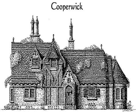 Fairytale Cottage Plans Wwwpixsharkcom Images