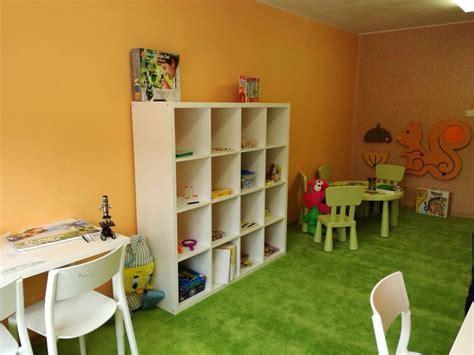 Latvijas Bērnu bāreņu fonds Dagdā atvēris jaunu terapeitisko spēļu istabu