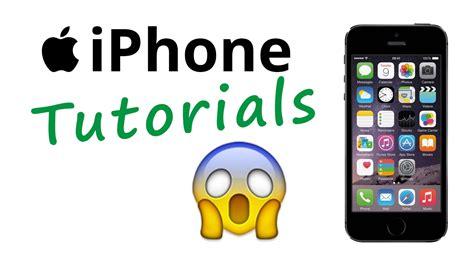 field test iphone tutorial iphone geheimer field test