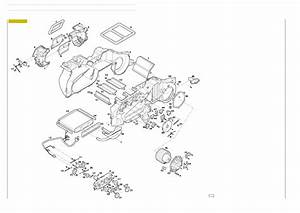 Iveco Daily  Manual