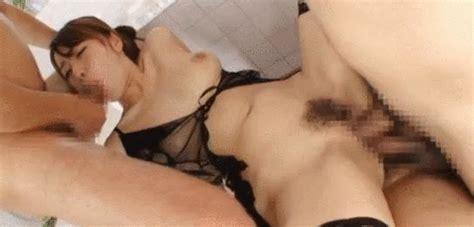 マンコとアナルに同時チンコ挿入!二穴挿入の悶絶セックス