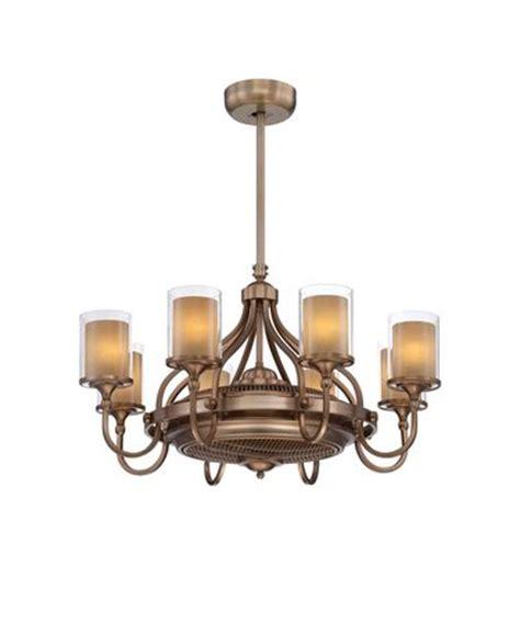 chandelier fans on sale fresh chandelier ceiling fans