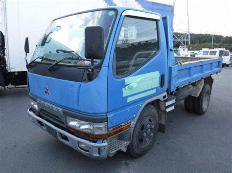 car engine repair manual 1991 mitsubishi truck seat position control japanese used mitsubishi canter dump truck 1996 truck for sale