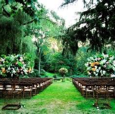 beautiful wedding venues 1000 images about the most beautiful wedding venues on beautiful wedding venues