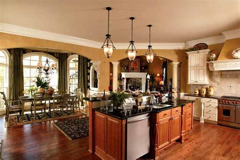 kitchen cabinets colors finding your home living winsomely 2932