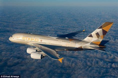 le canapé le plus cher du monde le billet d 39 avion le plus cher du monde pour un aller