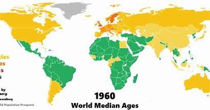 Aging Vox Global Race Realism Defense Christian