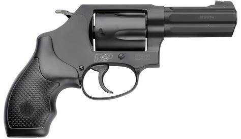 Smith & Wesson M&p360 38 Special Jframe Revolver With 3. Ivory Painted Kitchen Cabinets. Used Kitchen Cabinets Phoenix Az. Kitchen Cabinets Outlet. Solid Wood Kitchen Cabinets Online