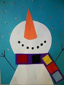 Basteln Winter Kinder : 1000 ideas about basteln im kindergarten on pinterest kinder basteln herbst im kindergarten ~ Frokenaadalensverden.com Haus und Dekorationen