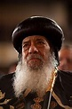 Wikipedia.org/*** Pope of the Coptic Orthodox Church of ...