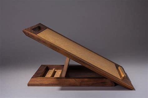 david ames handmade bespoke furniture adjustable