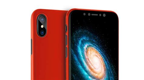 iphones xs and xs max rumored to be released in new color for the market notebookcheck